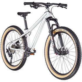 "Early Rider Hellion Fahrrad 24"" Kinder aluminium"